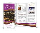 0000067606 Brochure Templates
