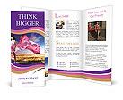 0000067607 Brochure Templates