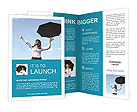 0000067609 Brochure Templates