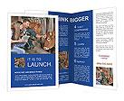 0000067610 Brochure Templates