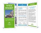 0000067612 Brochure Templates