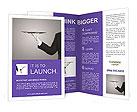 0000067616 Brochure Templates