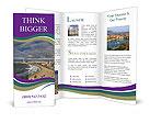 0000067618 Brochure Templates