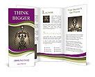 0000067625 Brochure Templates