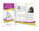0000067627 Brochure Templates