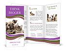 0000067644 Brochure Templates