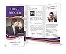 0000067652 Brochure Templates