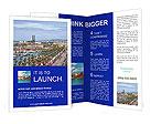 0000067662 Brochure Templates