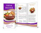 0000067679 Brochure Templates