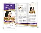 0000067683 Brochure Templates