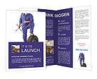 0000067698 Brochure Templates