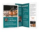 0000067712 Brochure Templates