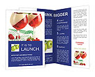0000067722 Brochure Templates