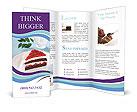 0000067730 Brochure Templates