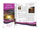0000067750 Brochure Templates