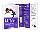 0000067759 Brochure Templates