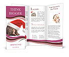 0000067767 Brochure Templates