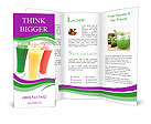 0000067769 Brochure Templates