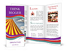 0000067781 Brochure Templates