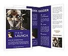 0000067783 Brochure Templates