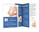 0000067794 Brochure Templates