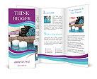 0000067818 Brochure Templates
