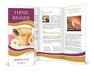 0000067819 Brochure Templates