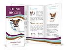 0000067879 Brochure Templates