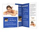 0000067894 Brochure Templates