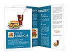 0000067897 Brochure Templates