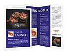 0000067901 Brochure Templates