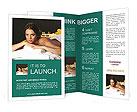 0000067903 Brochure Templates