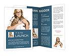 0000067909 Brochure Templates