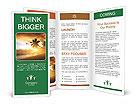 0000067975 Brochure Templates