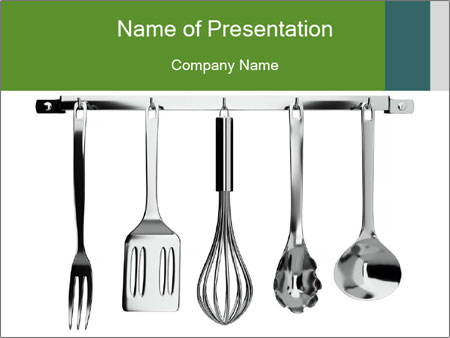 Steet utensils for cooking powerpoint template backgrounds id steet utensils for cooking powerpoint template toneelgroepblik Choice Image