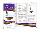0000067985 Brochure Templates