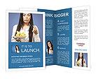 0000067986 Brochure Templates