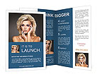 0000067996 Brochure Templates