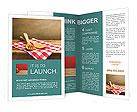 0000068009 Brochure Templates