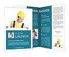 0000068013 Brochure Templates