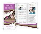 0000068036 Brochure Templates