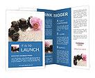 0000068040 Brochure Templates