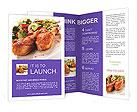 0000068058 Brochure Templates