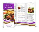 0000068059 Brochure Templates