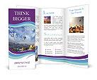 0000068061 Brochure Templates