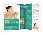 0000068072 Brochure Templates