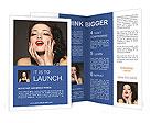 0000068082 Brochure Templates
