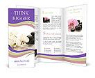 0000068086 Brochure Templates