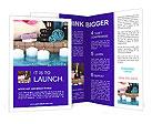0000068140 Brochure Templates
