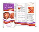 0000068145 Brochure Templates